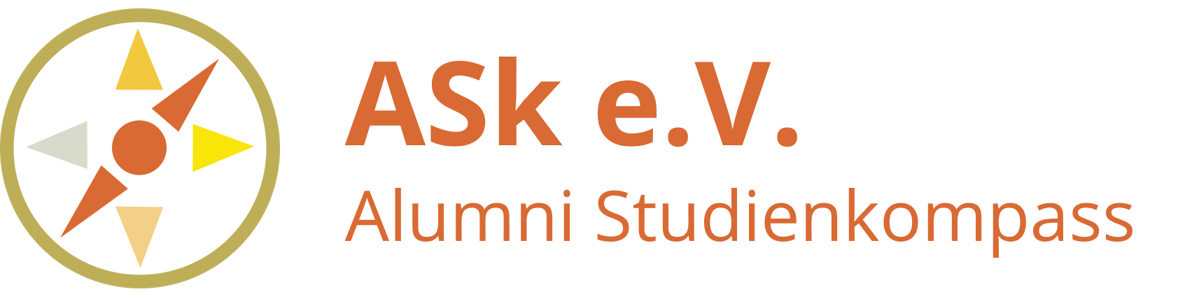 Alumni Studienkompass